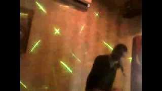 Sexy Konser Flanela feat Eza. CAYT. in NAV Ambon .3gp