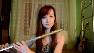 Tum Hi Ho- Flute cover, Aachiqui 2,  Жизнь во имя любви 2