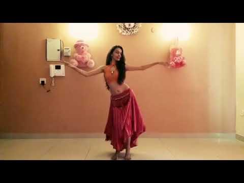 Dance Wance   Bahon Ke Darmiyan