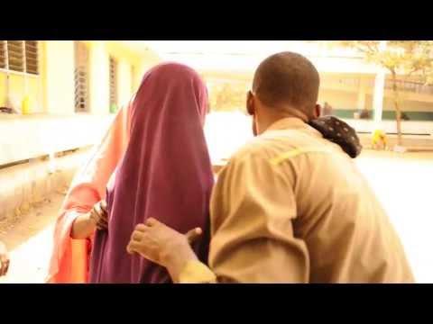 Somalia: Lifeline Mogadishu