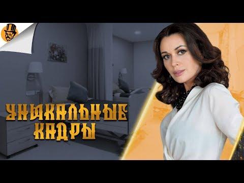 В сети появилось фото из больницы Анастасии Заворотнюк!