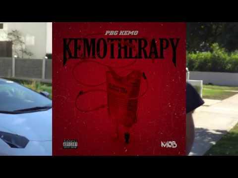 PBG Kemo-Tell It All (Shot By @MoneyShotsFilms)