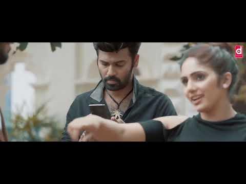 obata-mathaka-nathi-shenu-kalpa-official-music-video-sinha