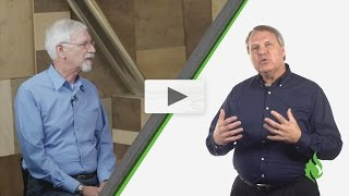 Dr. Klein on New Testament Genres | Dr. Daniel Zink on Growth | Faithlife Today Episode 115