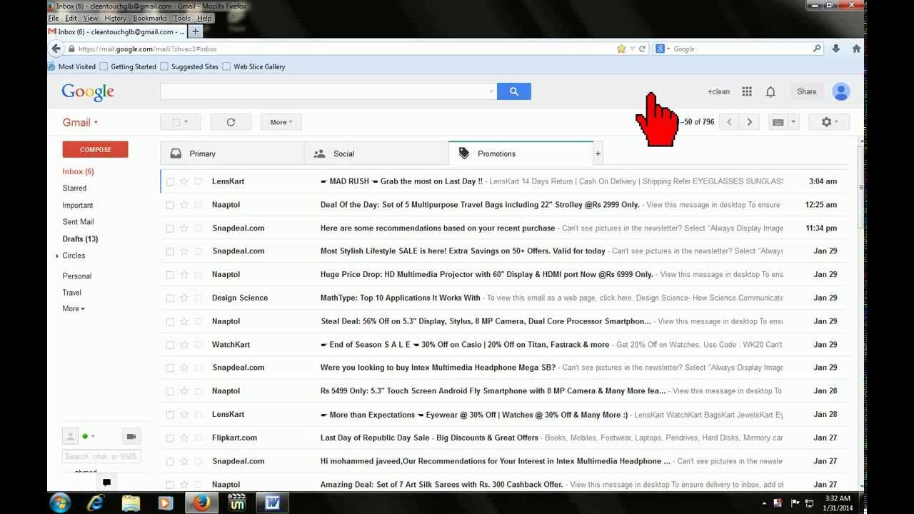 gmail keyboard shortcut key how to logout gmail account youtube