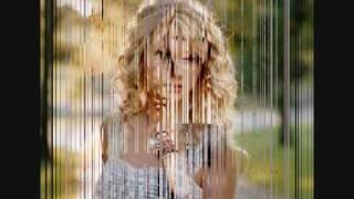 Taylor Swift Crazier with Lyrics.mp3