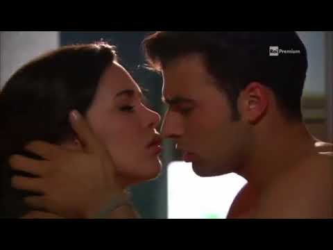 Download Bianca e Bruno in hotel 67 68