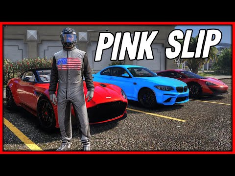 gta-5-roleplay---pink-slip-racing-'expensive'-cars-|-redlinerp-#820