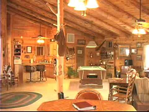 Burntwell Guest Ranch in Roswell, New Mexico