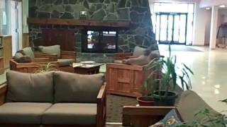 This is a tour of the fawn lake forest clubhouse- for property owners only. (more on lake: http://www.wallenpaupacklakeproperty.com/fawn-lake-fo...