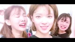 Video [FMV]  3Mix - Classic  Nayeon x Jeongyeon x Jihyo  Twice 트와이스 download MP3, 3GP, MP4, WEBM, AVI, FLV November 2018