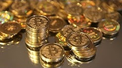 Silk Road Shut Down and FBI Bitcoin Bust