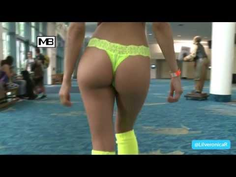 Lupe fuentes fitnnes from YouTube · Duration:  30 seconds