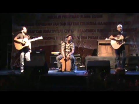 Nosstress Bali Fuul Song