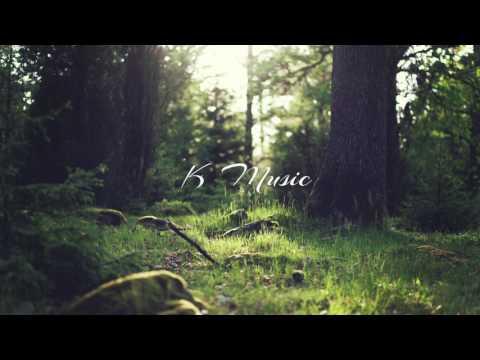 Ben Howard - Promise