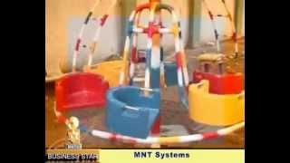 School   Kids   Children   Cell: 09246666156   Play Ground Equipment   Hyderabad   Visakhapatnam