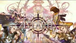 アスタリア PV オンラインゲームスタイルドットコム
