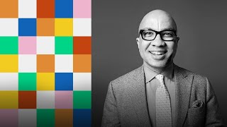 How to disrupt philanthropy in response to crisis | Darren Walker
