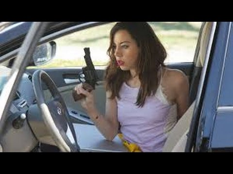 Ned Rifle (2014) with Parker Posey, Liam Aiken, Aubrey Plaza Movie