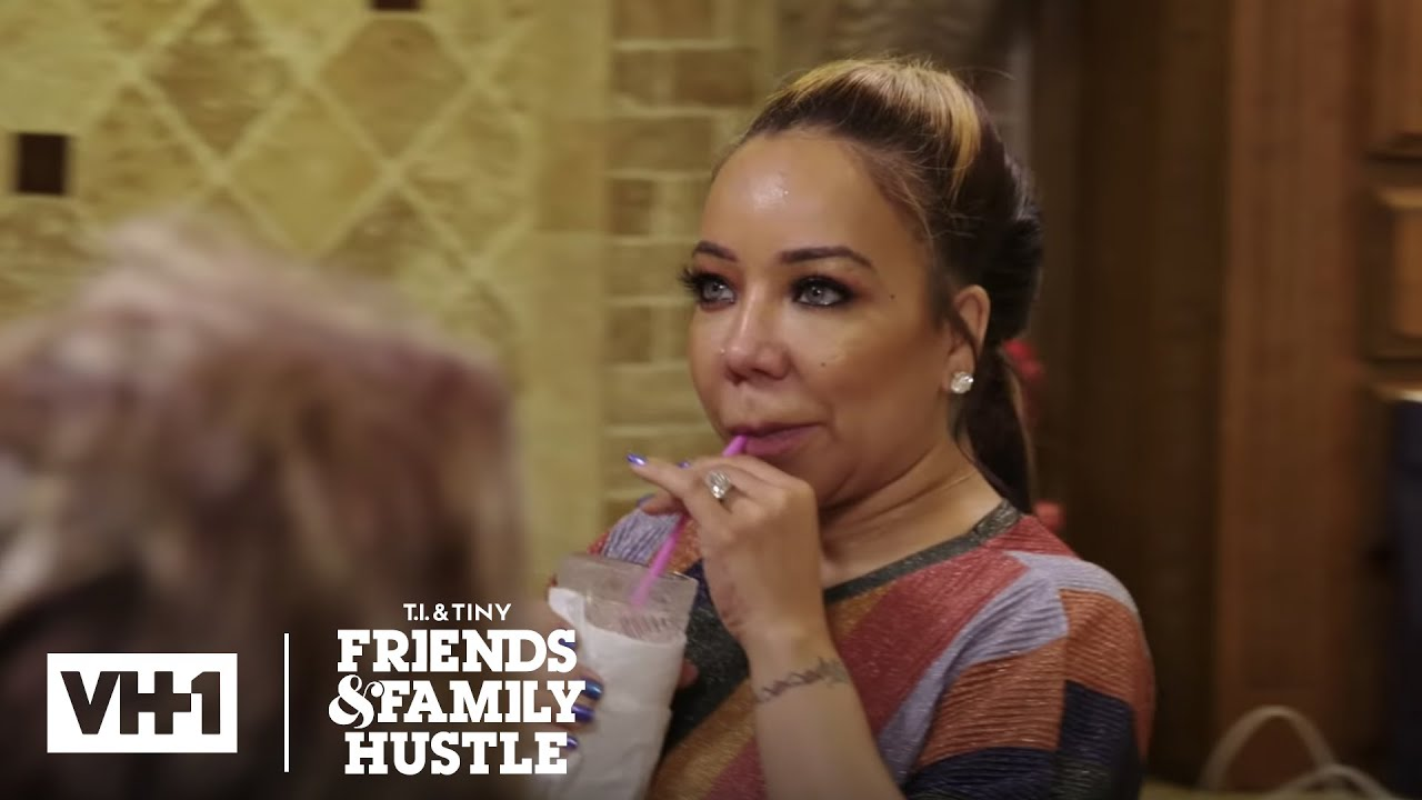 t-i-tiny-talk-about-their-relationship-t-i-tiny-friends-family-hustle