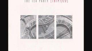 Watch Tea Party Underground video