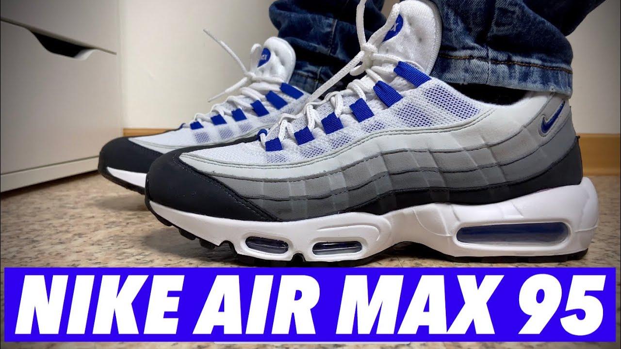 air max 95 sc