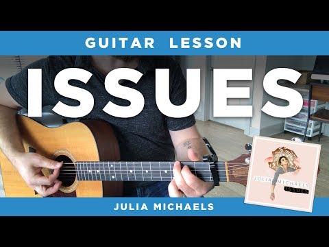 Guitar lesson 🎸