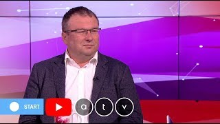 Debreceni hungarikumot tesztelt a NÉBIH