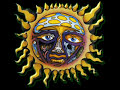 Sublime - Doin' Time/Summertime mp4,hd,3gp,mp3 free download Sublime - Doin' Time/Summertime