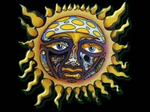 Mix - Sublime - Doin' Time/Summertime