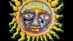 Sublime - Doin' Time/Summertime