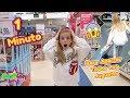 Download Video 1 MINUTO PARA AGARRAR TODOS LOS JUGUETES QUE QUIERA MP4,  Mp3,  Flv, 3GP & WebM gratis