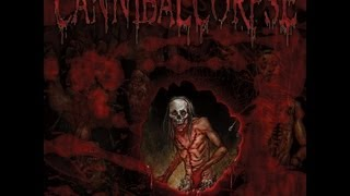 Cannibal Corpse - Demented Agression--DownloadLink(Free!)