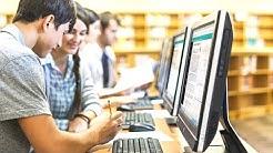 कोपा क्या है ?
