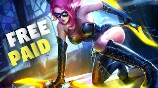 Top 10 BEST Games for Android & iOS (Free/Paid)     GameZone