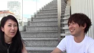 サロン経営3店舗、田宮さんの成功の話