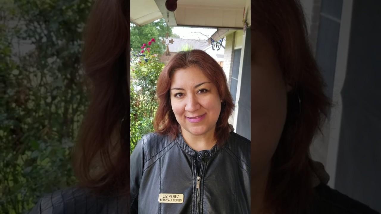 Compramos Casas en San Antonio TX Rapido 210-300-3307