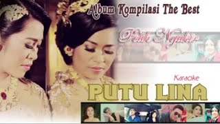 Download Mp3 Lagu Bali - Putu Lina - Cuplikan Album Pop Bali - Kompilasi 45pro  Musik