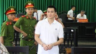 Phó phòng công an tỉnh Đắk Nông lừa đảo, nhận án tù 10 năm