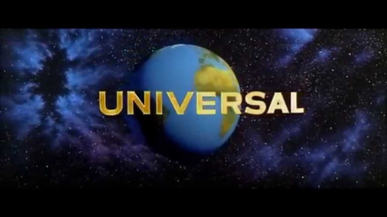 Universal Pictures Logo(Widescreen)(1990)(Better Quality ...