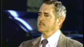 1983 Marty Robbins 420 at Nashville Part 4 of 8