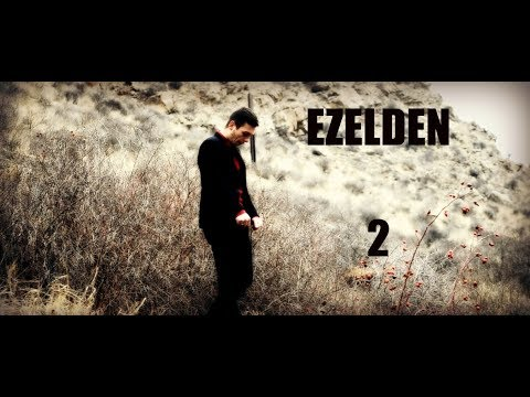 Es-key  - Mustafa Eren - EZELDEN 2  (Official Music Video) 2018