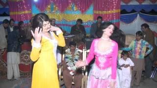 Muk Pesa Jo Gay By Naveed Ahmed 03327642242