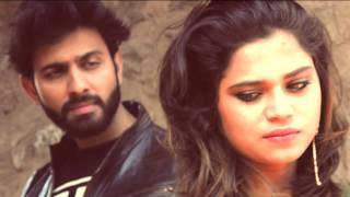 Tere Labon Pe | New Song OST | Ashish | Vishwa Vijay || Ghazal | Romantic Song |