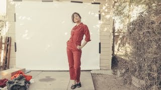 Petite perfect jumpsuits / coveralls (unboxing)