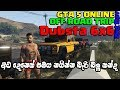 GTA 5 ONLINE - OFF-ROAD TRIP 2ND DAY - Dubsta 6x6  (S02-E02)