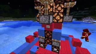 JMRR's First video thumbnail