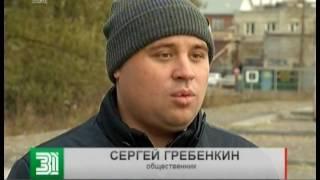 Казино в законе. Как владельцы игорного бизнеса превращают Челябинске в Лас-Вегас