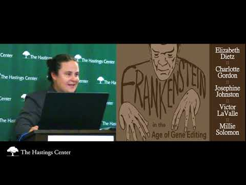 frankenstein-in-the-age-of-gene-editing-(full-video)
