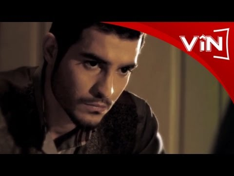 Alan - Xeribm - New Clip Vin Tv 2012 HD - ئالان - (Kurdish Music)